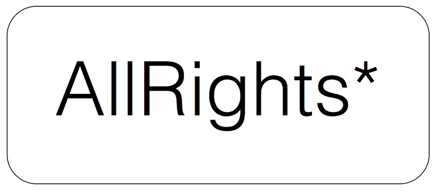 AllRights*